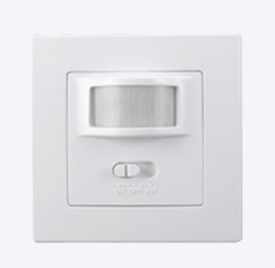 Energy Saving Smart Switch / Flush Mount Wall Switch  HC-7CN